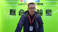 【桃李芬芳】软件开发项目导师刘生万