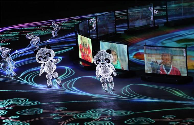 """""""北京8分钟""""――互联网新时代下的科技范儿!"""