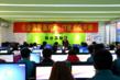 IT技术公开课之最前沿的设计理念