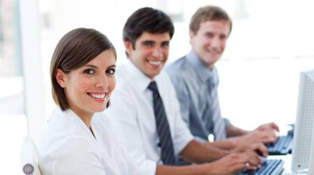 【求职干货】沟通三要素:价值、真诚与技巧