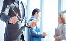 【求职干货】学历对求职者来说,到底有多重要?
