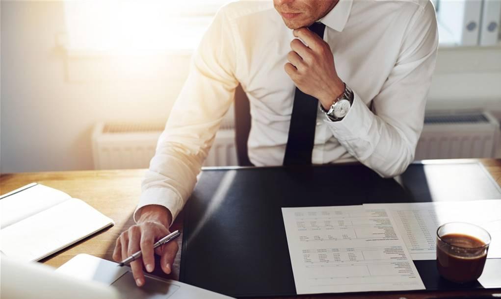 【求职干货】职场新人应怎样度过浮动期