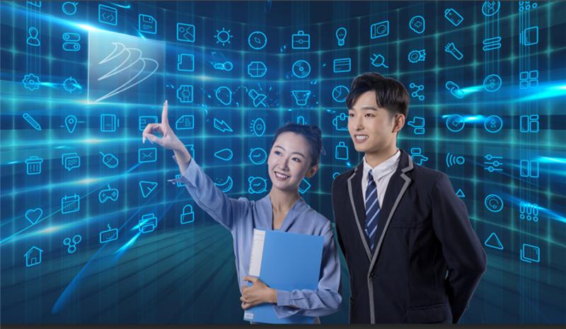 2021年,初中畢業學什么技術好?