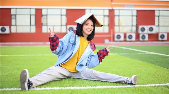 开学季|山西新华,你好!新同学,你好!