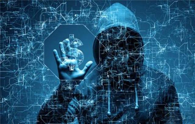 """""""网络安全宣传风""""席卷全国,培养网络安全人很关键"""