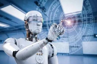 360网络安全与人工智能开发工程师