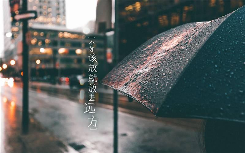 山西黑豆文化艺术有限公司